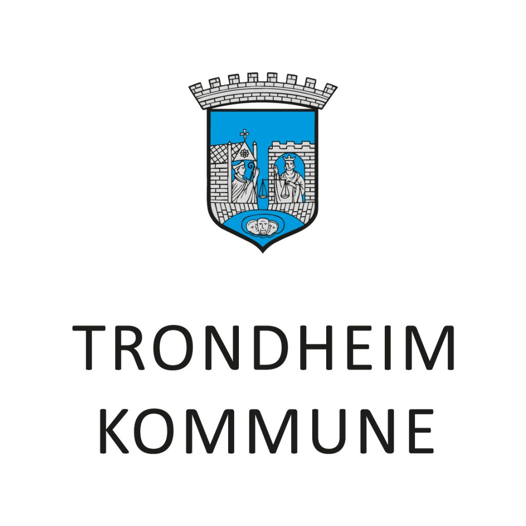 70 pluss - for seniorer i Trondheim kommune